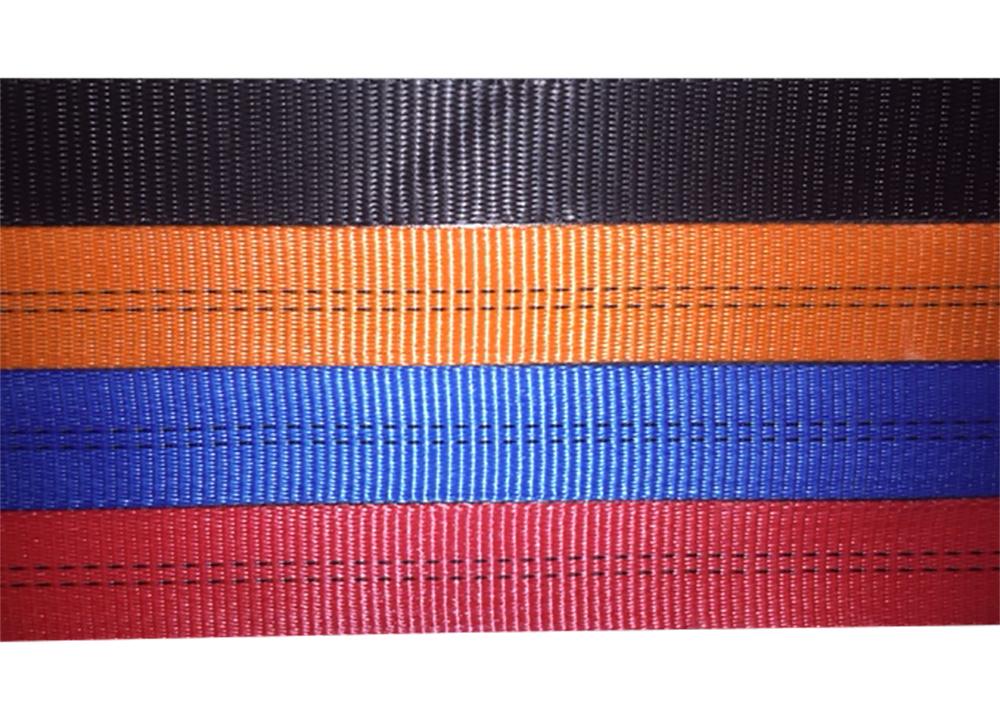 Polyester-Gurtband 25 mm