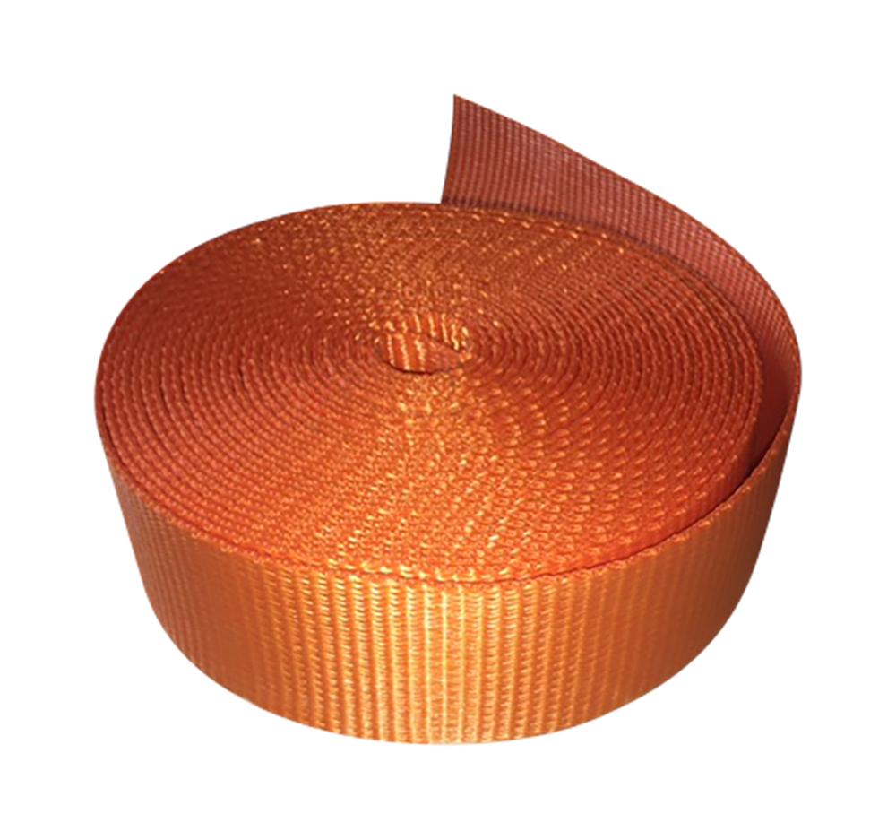 Polyester-Gurtband 50 mm - 7.500 daN