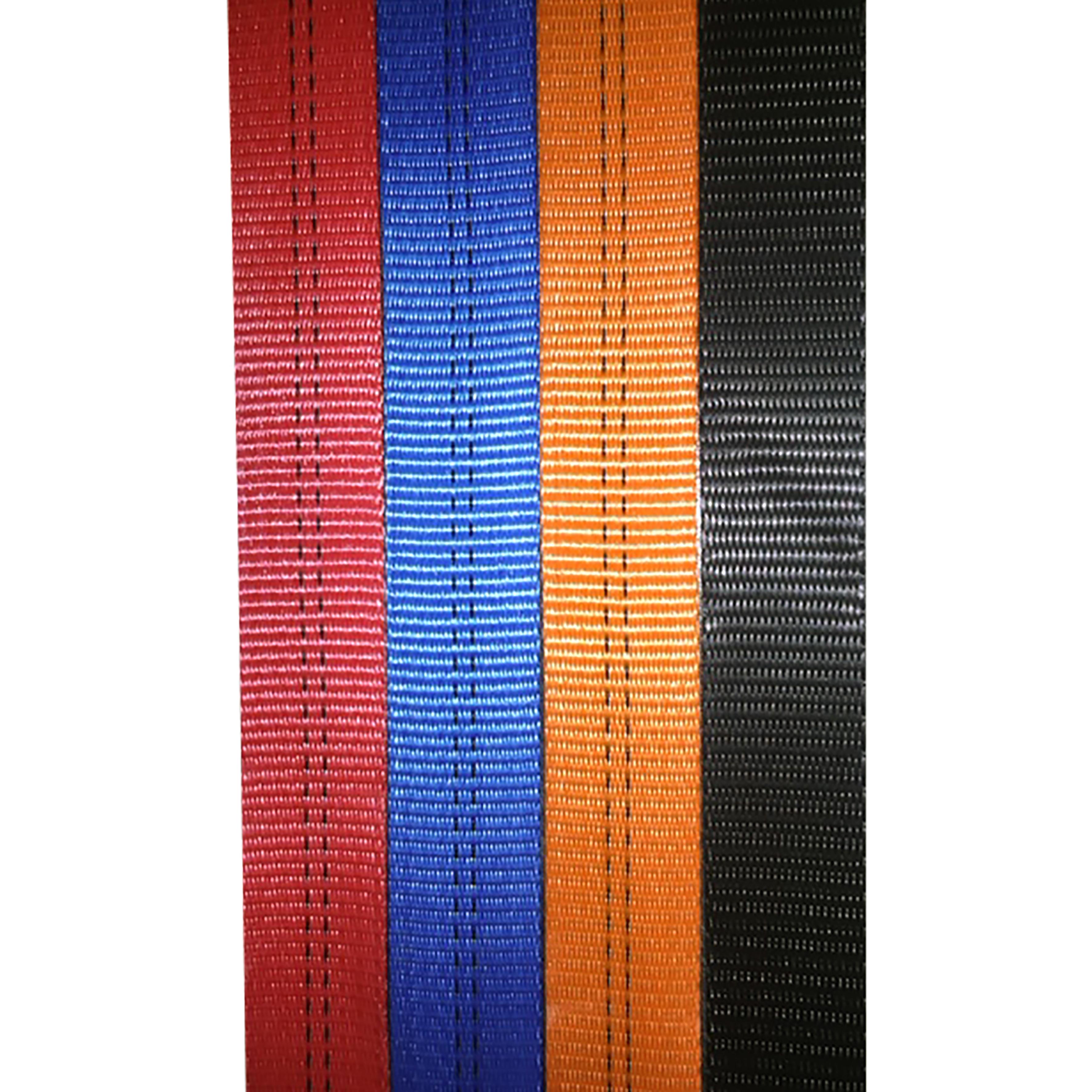 Gurtband 25 - 35 mm breite