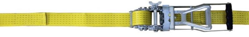 Ratschengurt Ergo MAX V2   50 mm