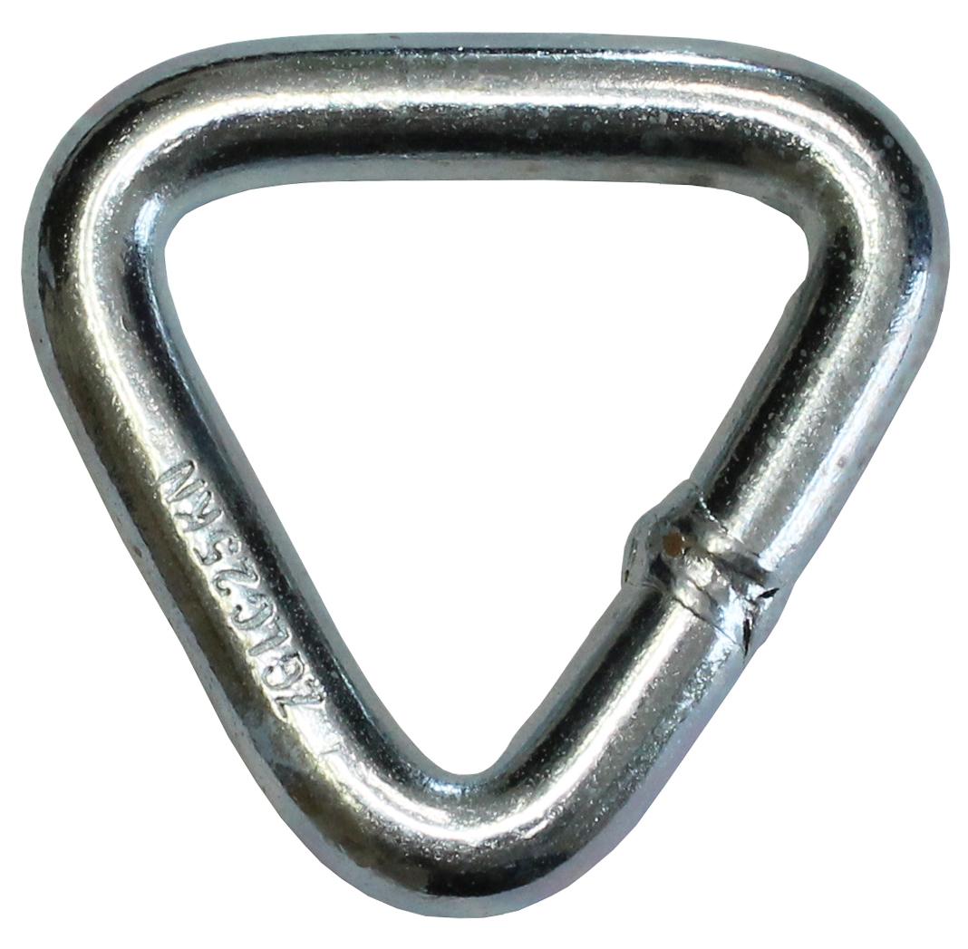 D-Ring 50 mm