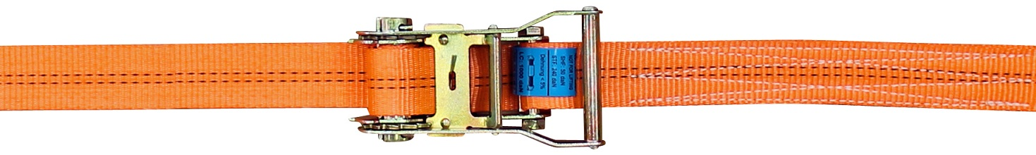 Ratschen Gurt 35 mm
