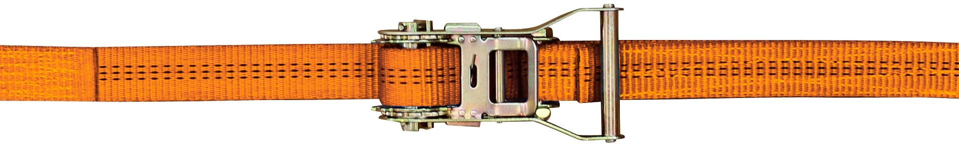 Ratschengurt Plus 35 mm
