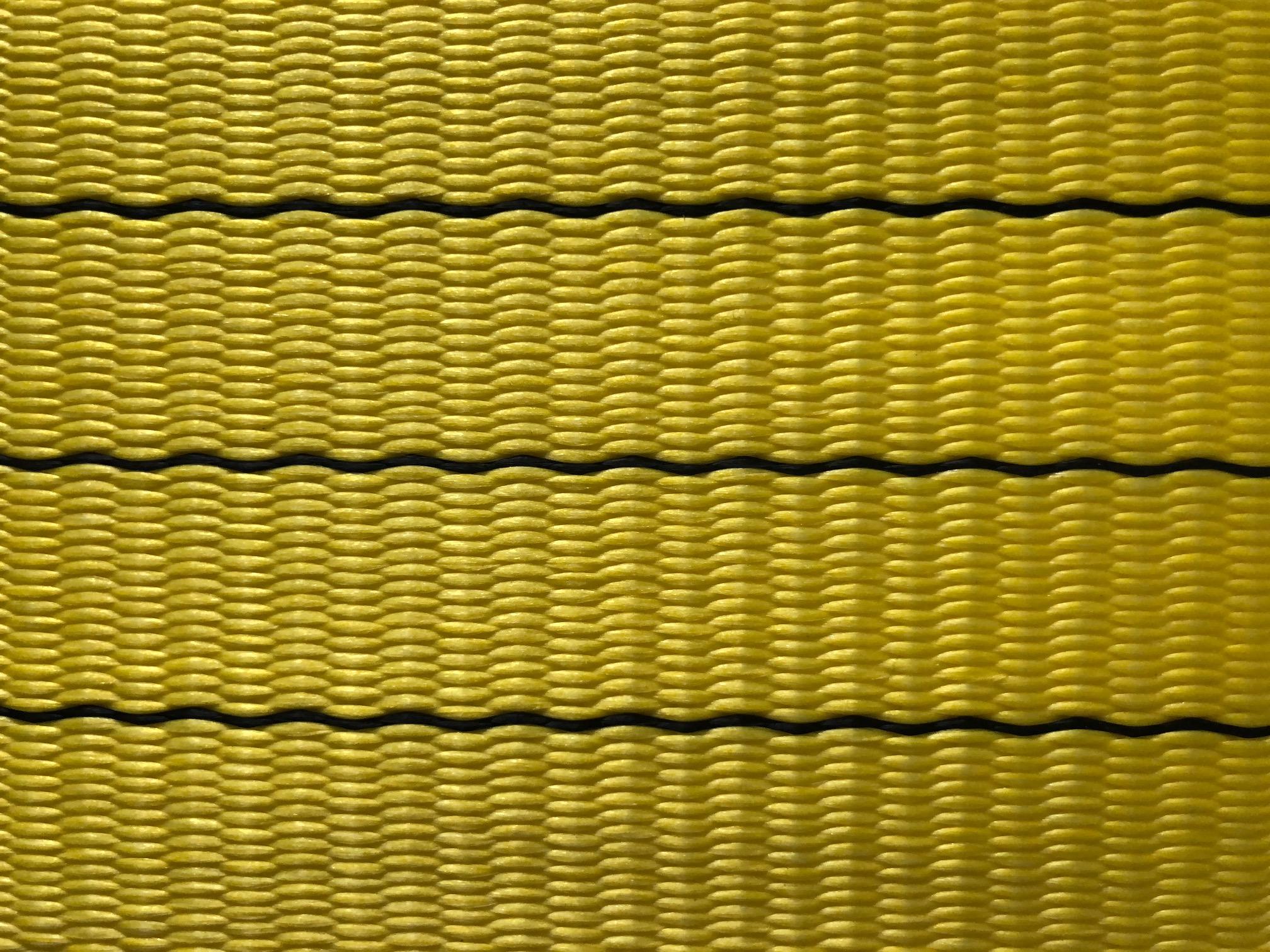 Polyester-Gurtband 90 mm